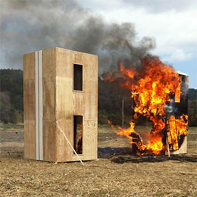 Vai-gulbuve-ir-ugunsdrosa-02-big