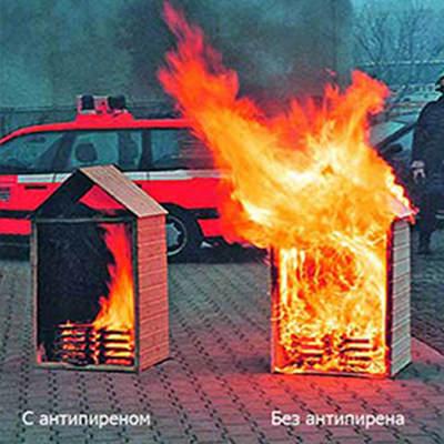 Vai-gulbuve-ir-ugunsdrosa-03-big