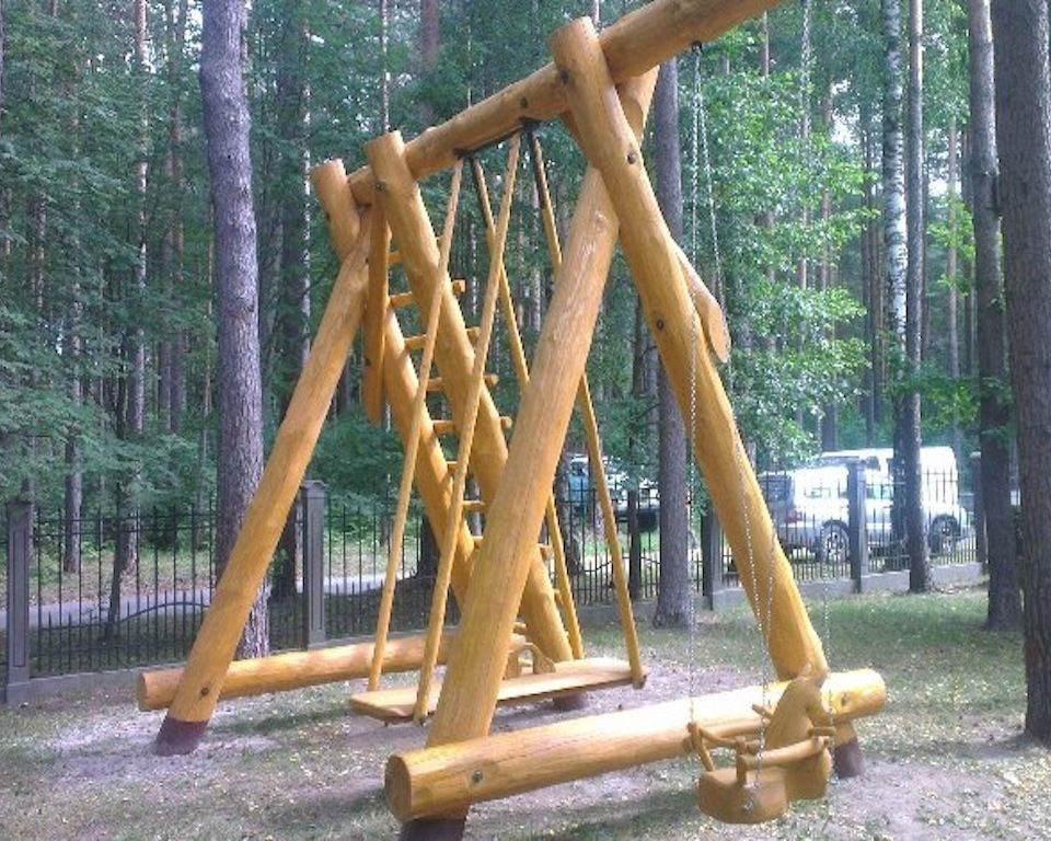 Supoles-no-balkiem-8-960x768