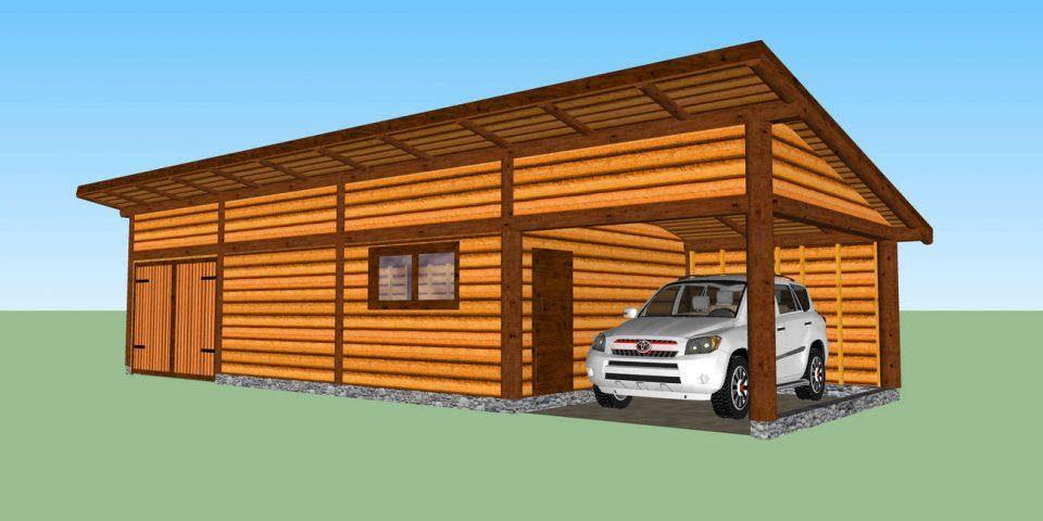 Garaz-a-Nojume-60m2-960x480-960x480
