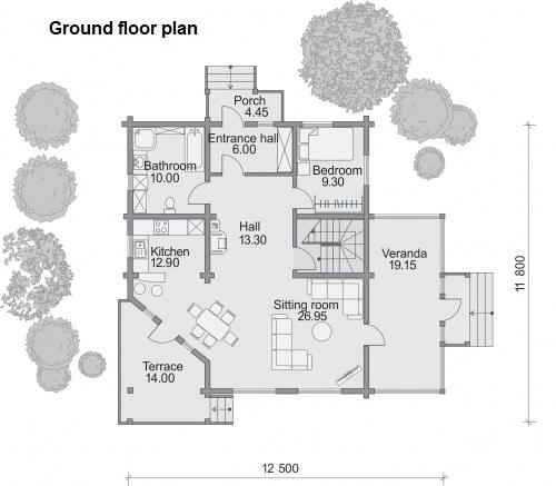 gal_2_1st_floor_plan-2