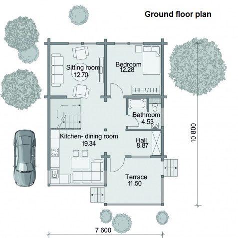 gal_2_1st_floor_plan-3-e1530014182404