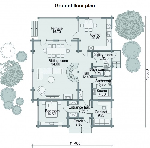 gal_2_1st_floor_plan