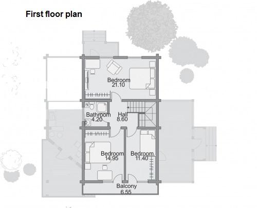 gal_2_2nd_floor_plan-2