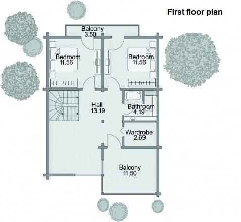 gal_2_2nd_floor_plan-3-e1530014028355