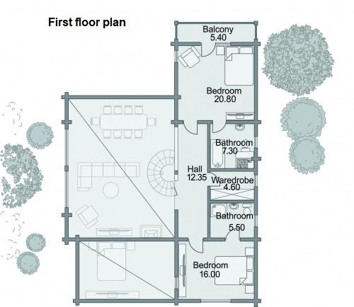 gal_2_2nd_floor_plan